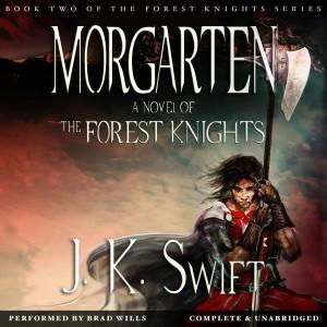 MorgartenAudiocover-web