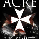 ACRE has been published!