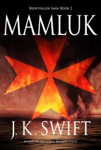 Mamluk 330x493